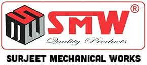 Surjeet Mechanical Works