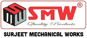 Surjeet Mechanical Works
