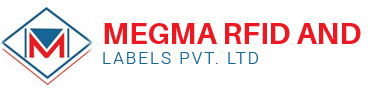 Megma Rfid And labels Pvt. Ltd.