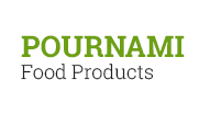 Pournami Food Products
