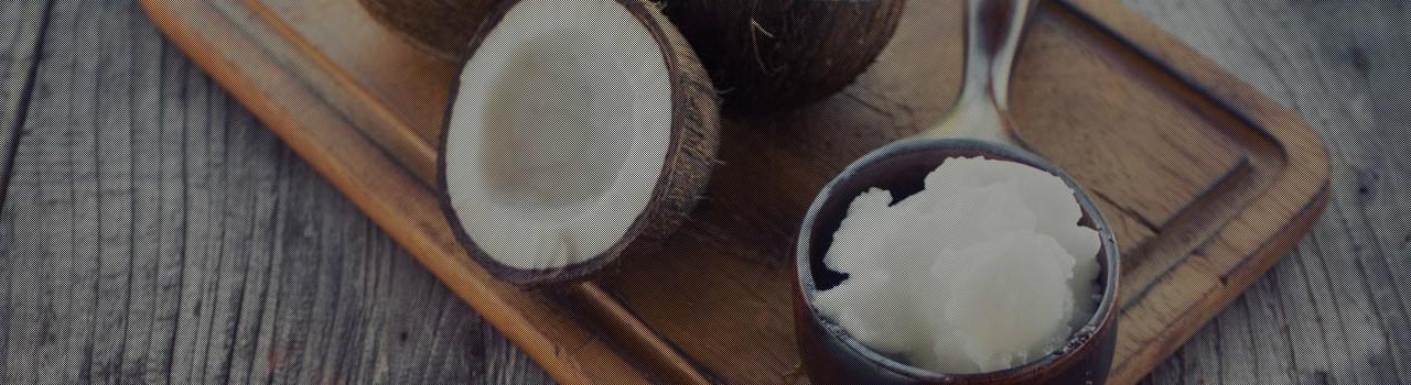 Neelgiri Wood Crafts