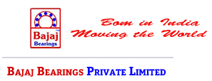 Bajaj Bearings Private Limited