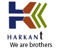 HARKANT ENTERPRISES PVT. LTD.