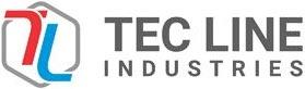 Tecline Industries