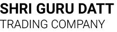 Shri Guru Datt Trading Company