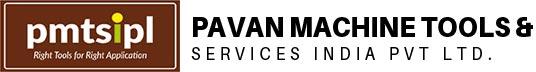 Pavan Machine Tools & Services India Pvt Ltd.