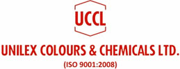 Unilex Colours & Chemicals Limited