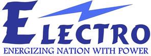 Electro Poles Products Pvt. Ltd