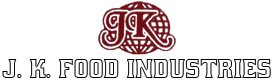 J. K. Food Industries