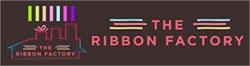 THE RIBBON FACTORY