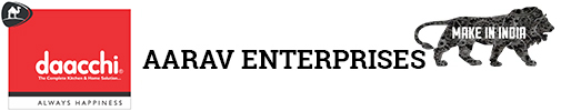 Aarav Enterprises