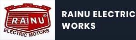 Rainu Electric Works