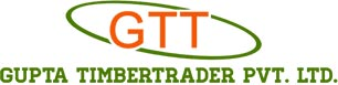 Gupta TimberTrader Pvt. Ltd.