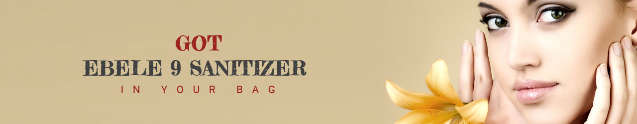 Footer Banner