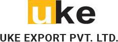 UKE EXPORT