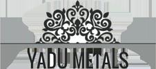 Yadu Metals