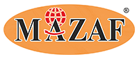 Mazaf International Agencies Pvt Ltd