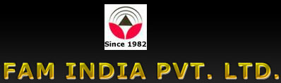 Fam India Pvt. Ltd.