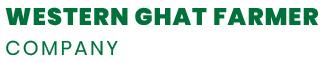 Western Ghat Farmer Company