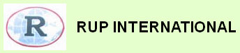 Rup International