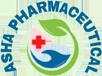 Asha Pharmaceutical