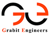 GRABIT ENGINEERS