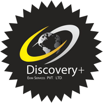 Discovery Plus Exim Services Private Limited