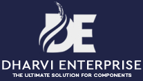 Dharvi Enterprise
