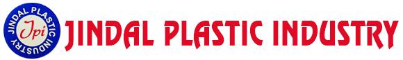 JINDAL PLASTIC INDUSTRY