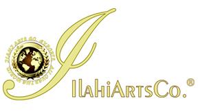 Ilahi Arts