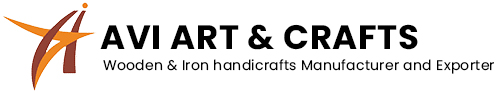 Avi Art & Crafts