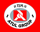 Atul Auto Industries