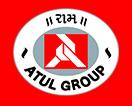 Atul Auto Industries
