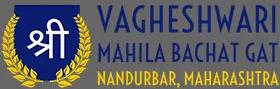 Shri Vagheshvari Mahila Bachat Gat