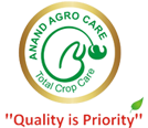 Anand Agro Care
