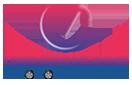 CHARUVIKRAM AUTOMOBILES PVT. LTD.