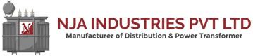 NJA Industries Pvt. Ltd.