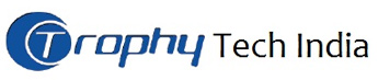 Trophy Tech India