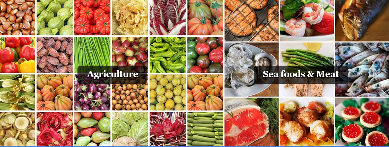 Organic Fruits Supplier,Organic Fresh Vegetables Exporter,Trader
