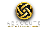 Absolute Lifestyle Private Limited