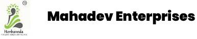 Mahadev Enterprises