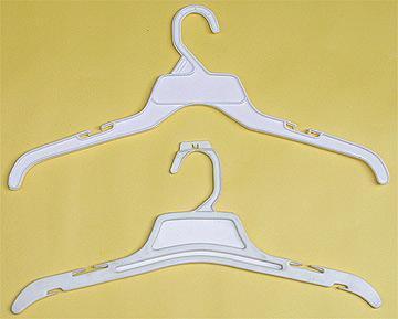 Chadwick Dress Hanger & Concept Dress Hanger