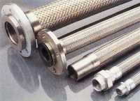Corrugated Flexible Hose