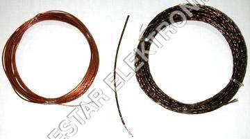 Kapton Insulated Wire | Kapton Insulated Wires Manufacturer Kapton Insulated Wires Supplier