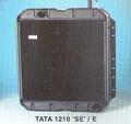TATA 1210 'SE' / E