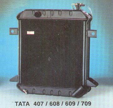 TATA 407/ 608/ 609/ 709