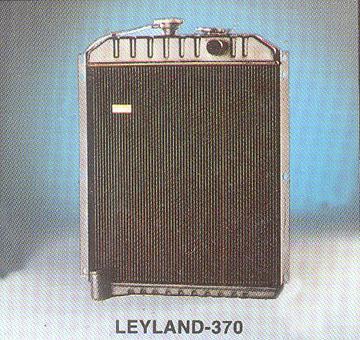 LEYLAND-370