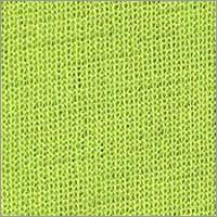 Polyester Taspa Fabric