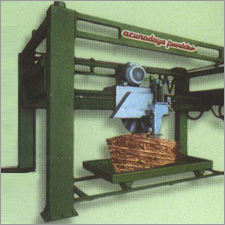 Multi Cutter Machine
