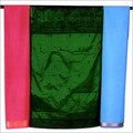 Crepe & Handloom Silk Saris